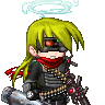 Seigfreid_465___'s avatar
