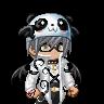 rick_komori's avatar