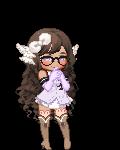 celestialbrushes's avatar