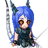 DarknesstheDevil's avatar