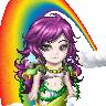 meluvyoo_15's avatar