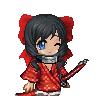 Azu-nyan2's avatar