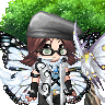 xX-Amber Rose-Xx's avatar