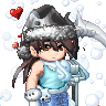 headmaster V3lr4nt's avatar