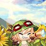 The Bug Collector's avatar