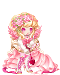 Mallophe's avatar