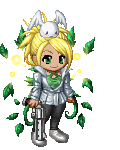 Rune5302s_girl