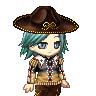 LandraPhoenix's avatar