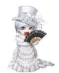 Samarial's avatar