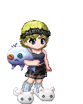 Sw!sh's avatar