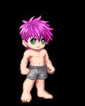 let_me_sleep's avatar