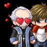 PhantomZX's avatar