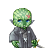 Beyond Heroic's avatar
