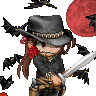 dark_goddess4evr's avatar