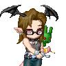 Keronu's avatar
