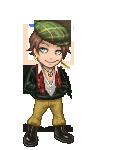Nicolae-VQS's avatar