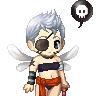 chisnax's avatar