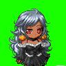 Jyrael's avatar