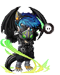 Zoirikuren's avatar