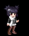 Hakuru-san's avatar