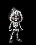 Agito Geist's avatar