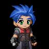 Kaotics's avatar