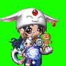babychopstix's avatar