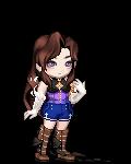 Andwolf's avatar