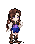 Soanne09's avatar