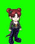 barbaraann's avatar