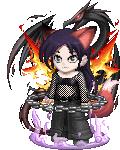 Kikie_179's avatar