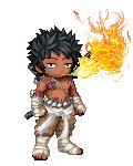 Tankie Sakoya's avatar