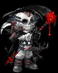 JinYokimo's avatar