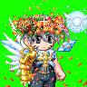 Kiyo Hosokoawa's avatar