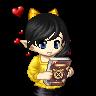 C-kanu's avatar