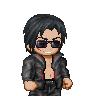 MRmikeMETALHEAD's avatar