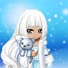 joyfulmusick's avatar