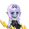 Charonn's avatar