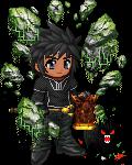 Deathman432's avatar