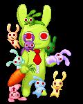 xkureix's avatar