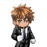 Valkenhayn R Hellsing's avatar