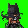 lika_siruka's avatar