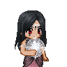 Gothic Angel Alita's avatar