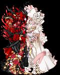 Katolincat's avatar