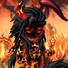 Necros Dante's avatar