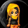 Jewpanesey's avatar