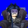 Zurah's avatar