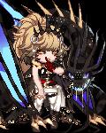 Thornson's avatar