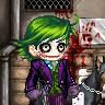 TheJ0k3r's avatar