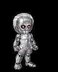 Salami Stops's avatar